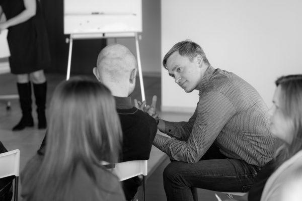 ReSTARTAS-mentorystės-platforma