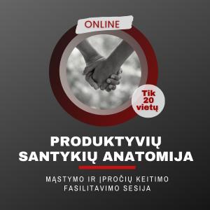 Produktyviu-santykiu-anatomija-fasilitavimo-sesija-online