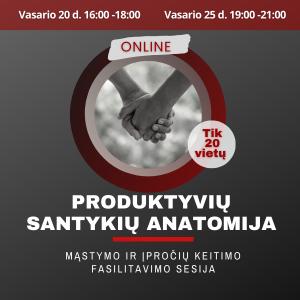 Fasilitavimo-sesija-Online