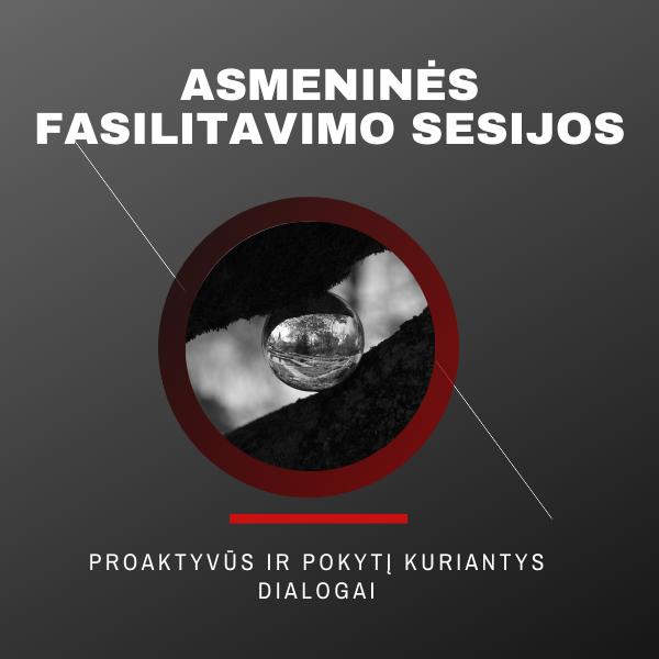 Asmenines-fasilitavimo-sesijos